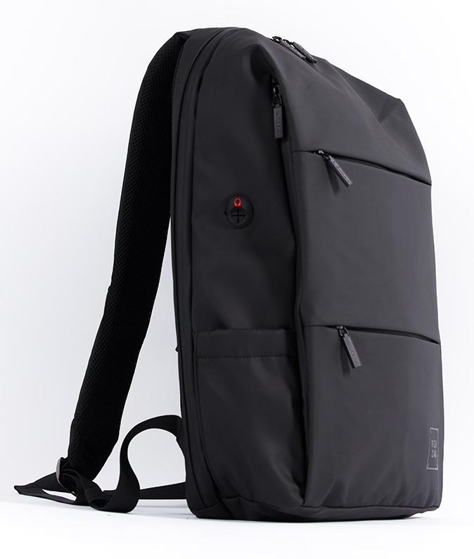 Рюкзак с USB