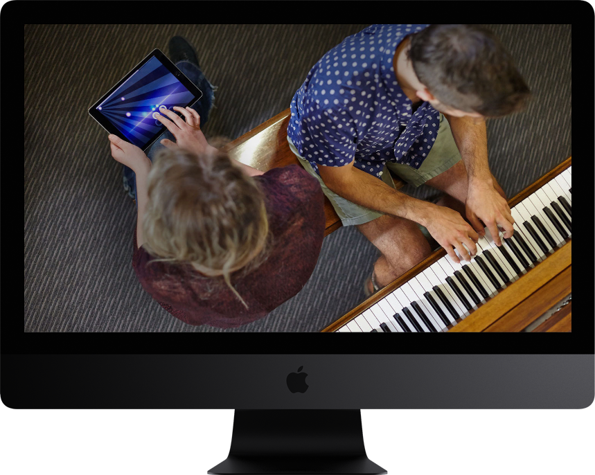 21 способ создания мелодической партии