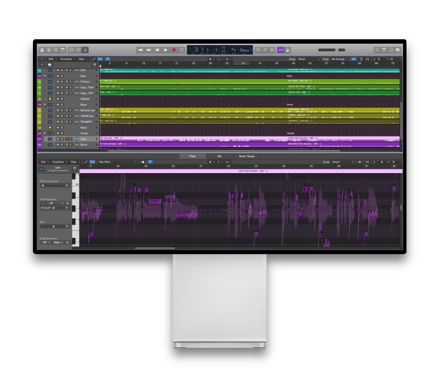 https://www.musichelp.ru/videokurs/advanced_course_logic_pro_x/part_3/