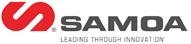 Официальный сайт Samoa Industrial