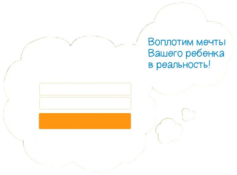кредитная карта киви мультфильм
