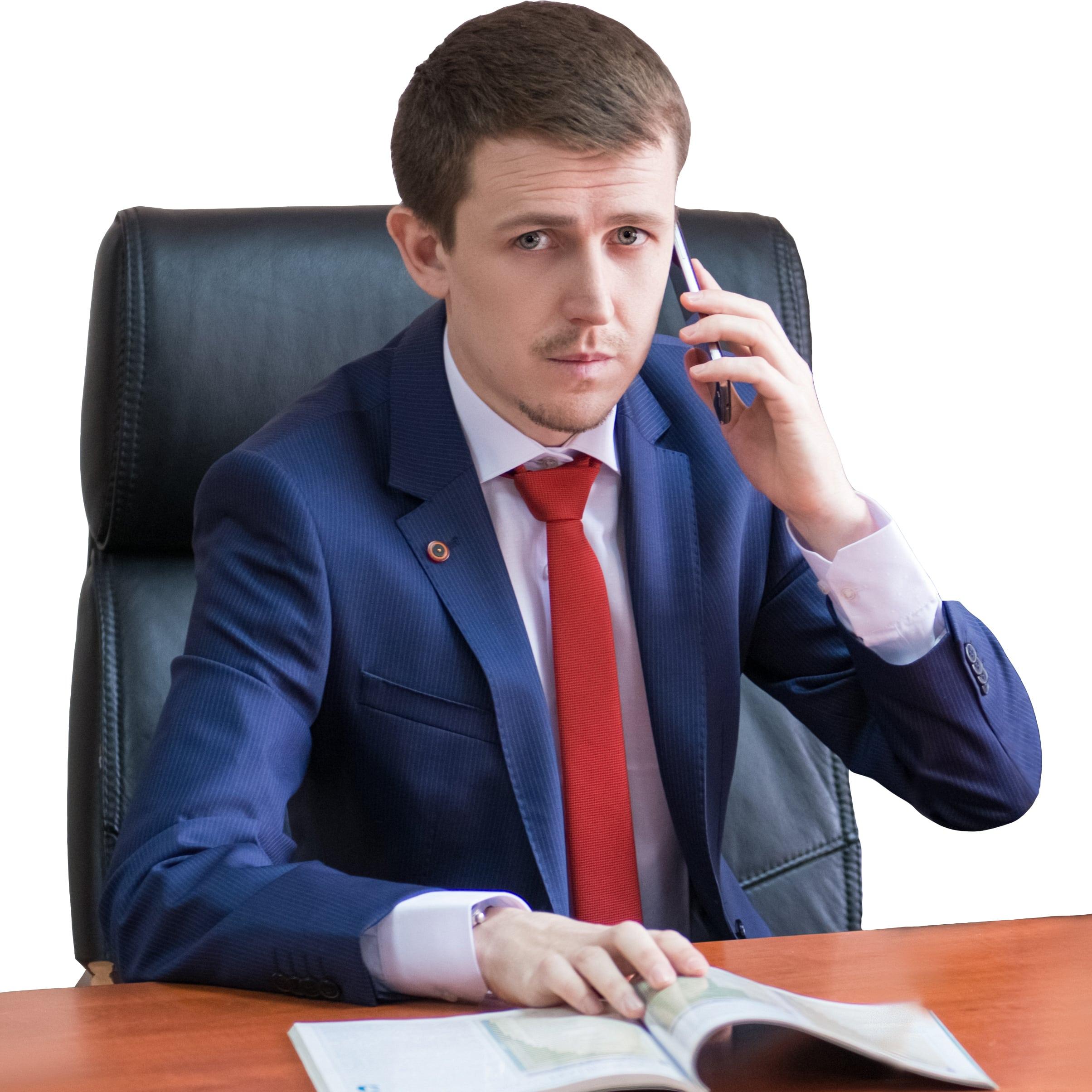 помощником юриста в юридической консультацию