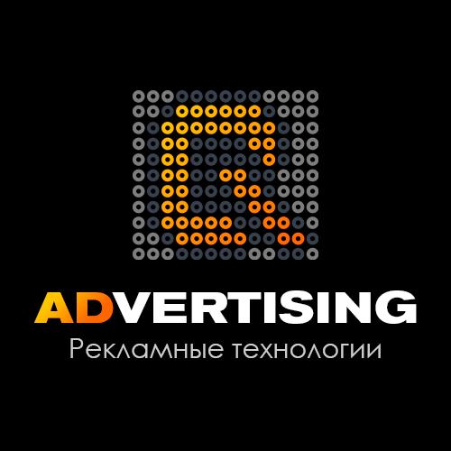 (c) Q-ad.ru