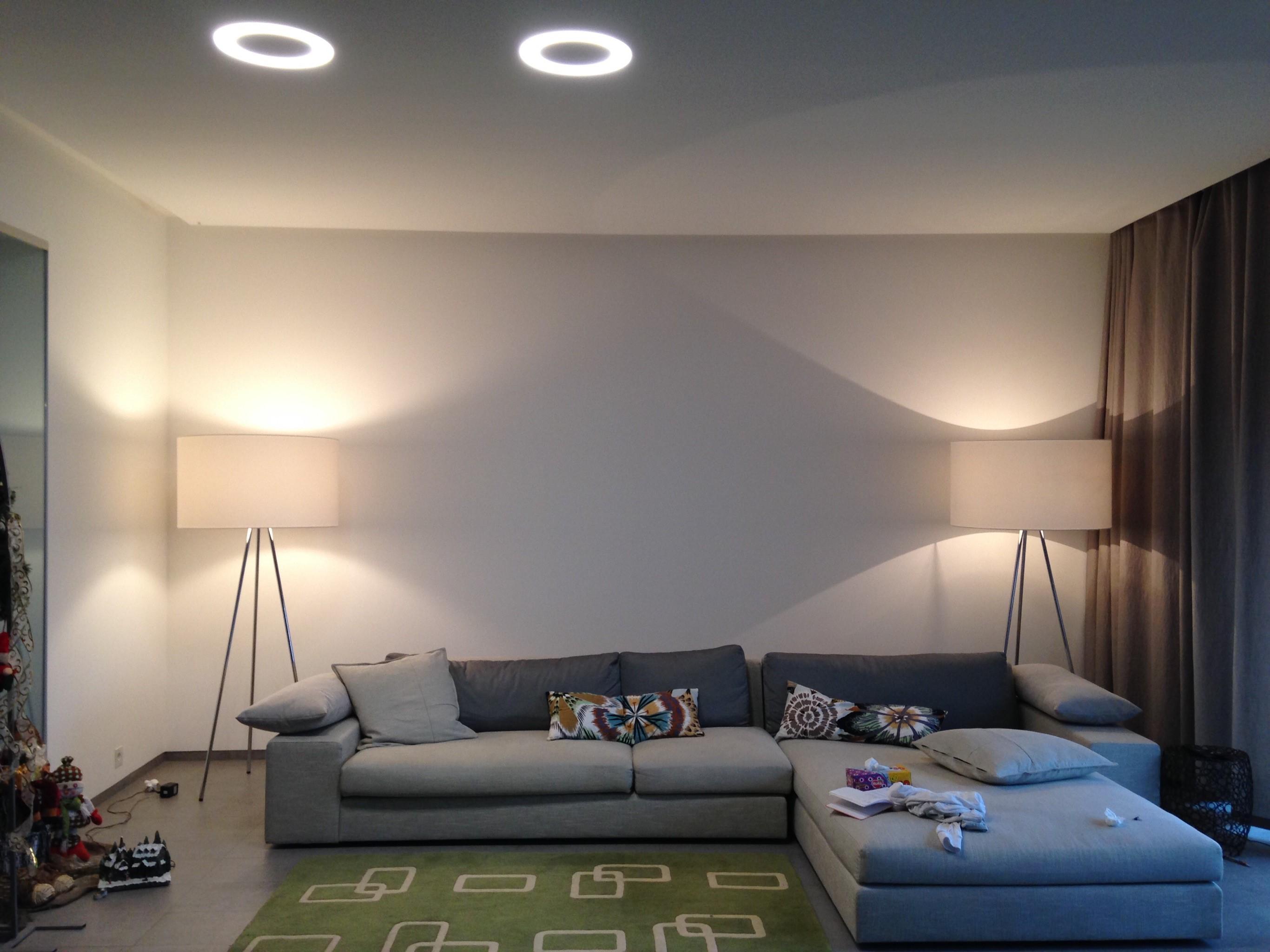Умный дом METAFORSA умный дом в Вашей квартире всего за 55 000