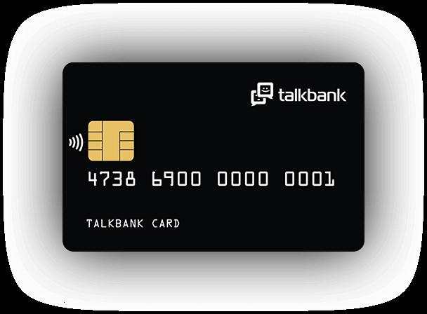 банки онлайн виртуальные карты кредитный калькулятор московский кредитный банк потребительский кредит
