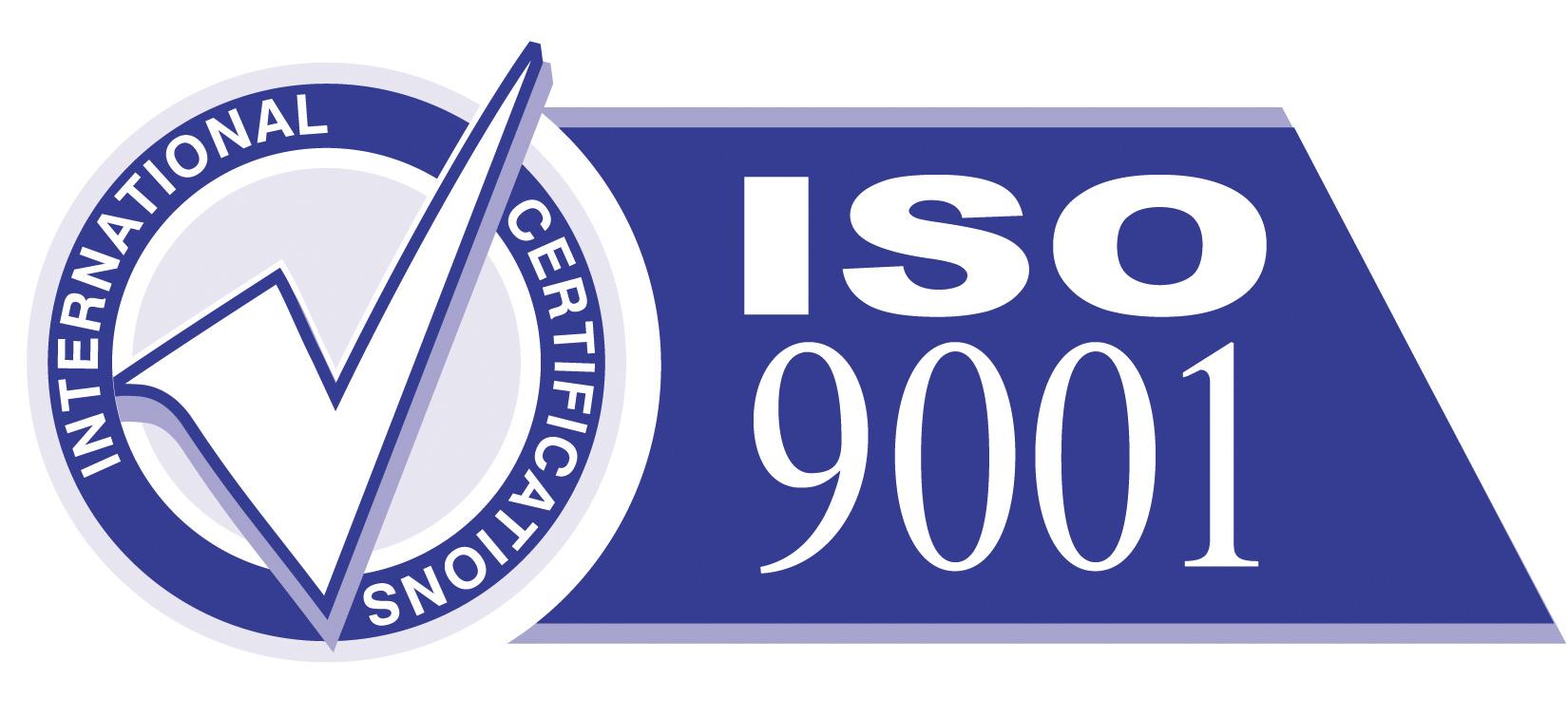 Изображение - Мини асфальтный завод iso9001
