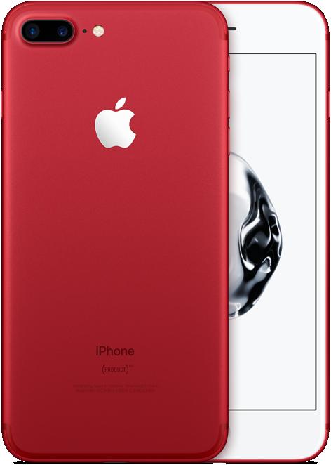 Купить телефон apple 6 в минске цена о долларах watch von apple