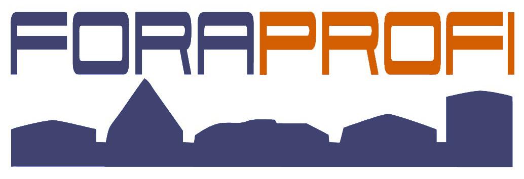 (c) Foraprofi.ru