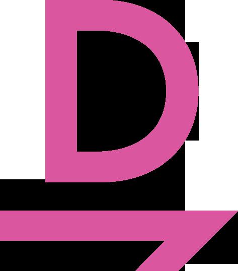 Delcredere