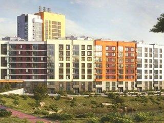 Строительная компания квартал Ижевск объекты строительные фирмы и организации Ижевск области