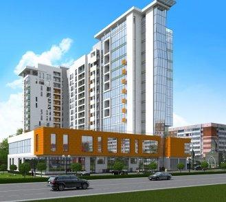 Строительная французская компания в Ижевск строительная компания энерго-монтаж Ижевск
