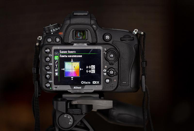 речь как настроить фотоаппарат для съемки ночью фото розовых спален