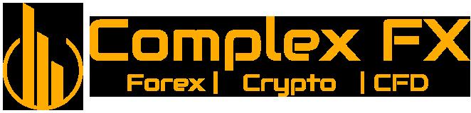 Lumânările nu funcționează pentru tranzacționarea valutară -bitcoin