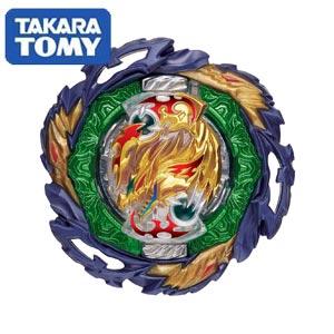 Такара Томи. Бейблэйд Берст Динамитный Лаунчер B-184 (Takara Tomy. Beyblade Burst. Dynamite Launcher B-184 )