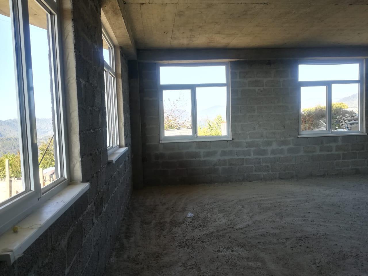 Квартира-студия 38 м.кв.