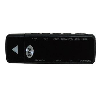 микро видеокамера для скрытой съемки