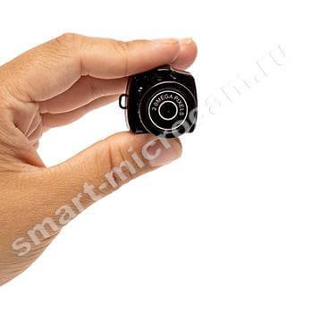 Видео со скрытых камер в публичных домах фото 293-107