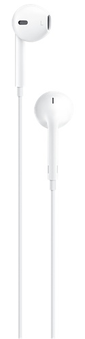 Наушники Apple EarPods для Apple iPad