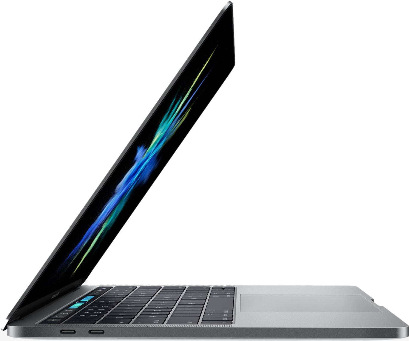 Apple Macbook Pro Retina, Эппл Макбук Про Ретина