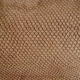 Выделка рыбьих кож. Кожа лосося, кожа семги в Новосибирске