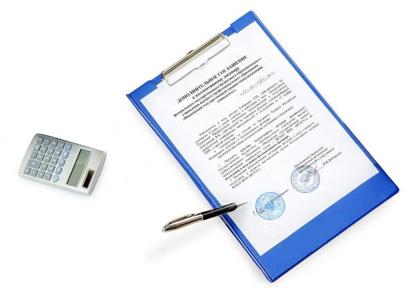 юридическая консультация по составлению