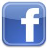 Иллюстрация к статье: Новые возможности платформы LPgenerator: Используй страницы Facebook на полную катушку!