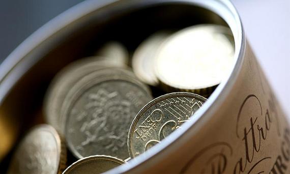 Иллюстрация к статье: 5 правил управления низким PPC бюджетом