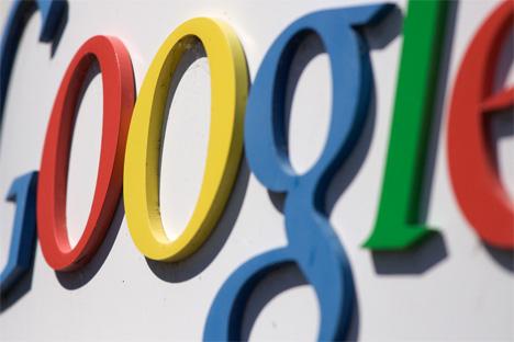Иллюстрация к статье: Как работает система аукциона Google AdWords?