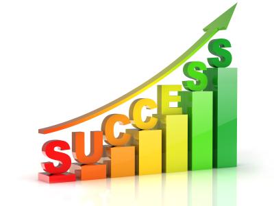 Иллюстрация к статье: 31 принцип построения успешной целевой страницы