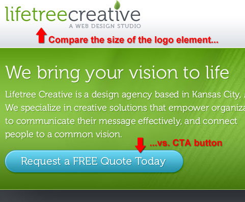 Lifetree Creative