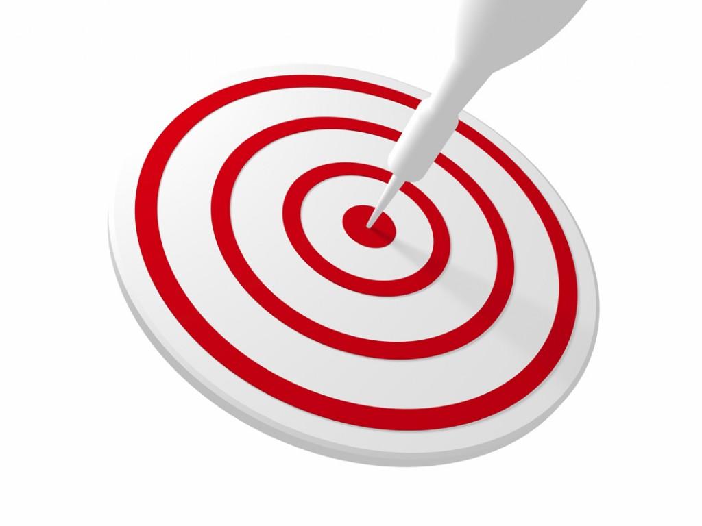 Иллюстрация к статье: Что такое рейтинг лидов (lead scoring), и как он может помочь в увеличении реальных продаж?