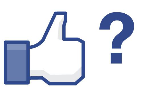 Иллюстрация к статье: 10 примеров рекламных кампаний Facebook, которые действительно работают (и о том, почему они работают)