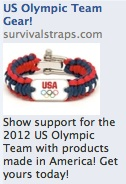 Survivalstraps.com
