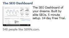 SERPS.com