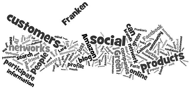 Иллюстрация к статье: Статистика, просто статистика: 21 факт, который поменяет ваше представление об интернет-маркетинге
