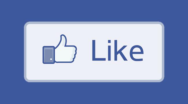 Иллюстрация к статье: 20 способов продвижения фан-страницы Facebook (Facebook Fan Page)