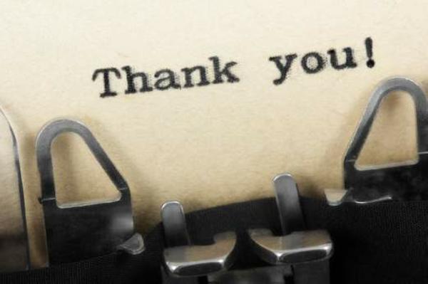 Иллюстрация к статье: 11 способов увеличения ROI с помощью страницы благодарности (Thank You Page)