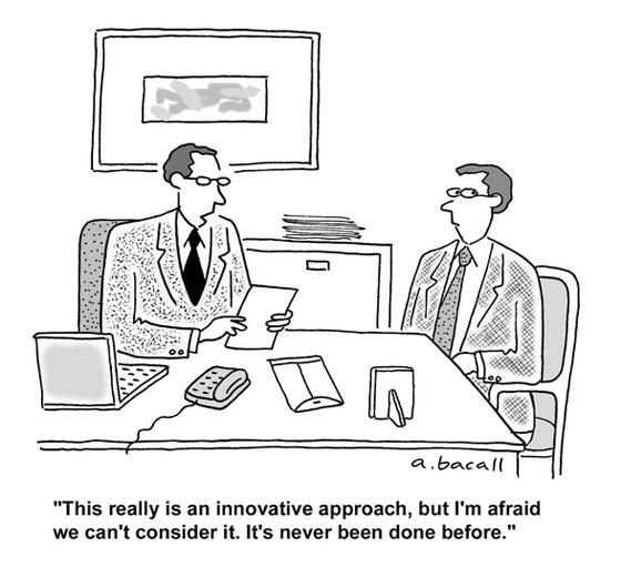 Иллюстрация к статье: Как доказать ценность оптимизации конверсии своему боссу (или клиенту)?