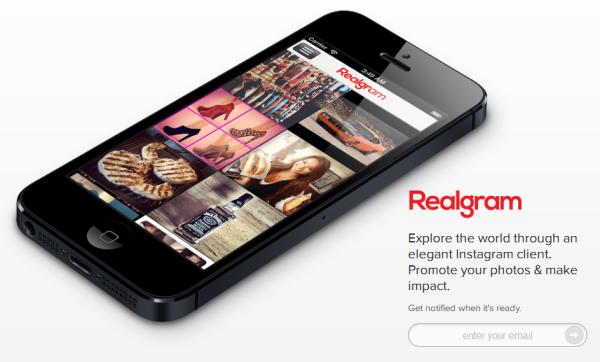 realgram.com