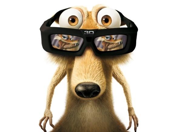 Иллюстрация к статье: 20 великолепных анимаций уходящего 2012 года