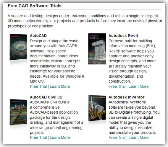 """Autodesk: """"Платформа Badgeville"""""""