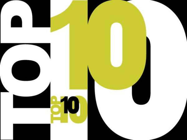 Иллюстрация к статье: 10 самых запоминающихся маркетинговых кампаний 2012 года