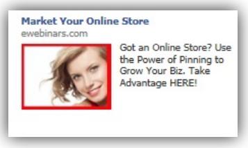 10 примеров рекламных кампаний Facebook, которые действительно работают