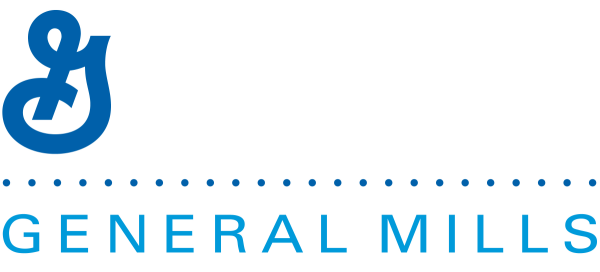 General Mills (B2C)