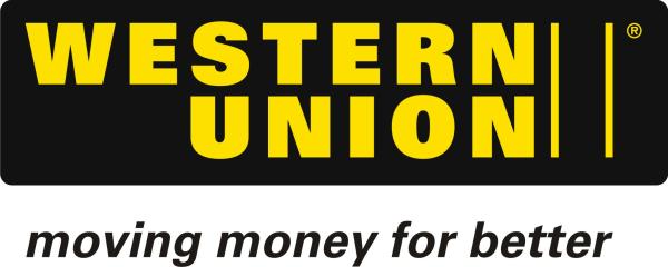 Western Union (B2C)