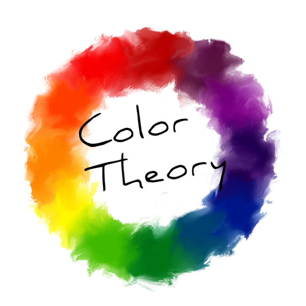Влияние цвета на конверсию целевых страниц