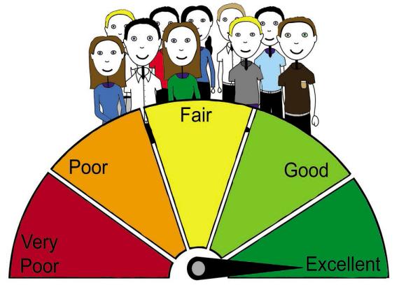 Оптимизация потребительского опыта
