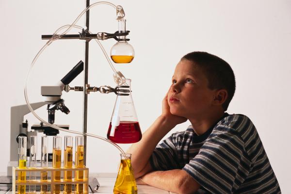 Иллюстрация к статье: 16 научно обоснованных советов для маркетолога
