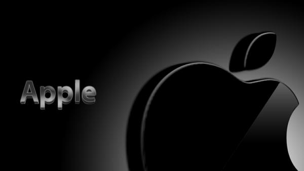 Иллюстрация к статье: Будущее мобильного видео: Apple лидирует