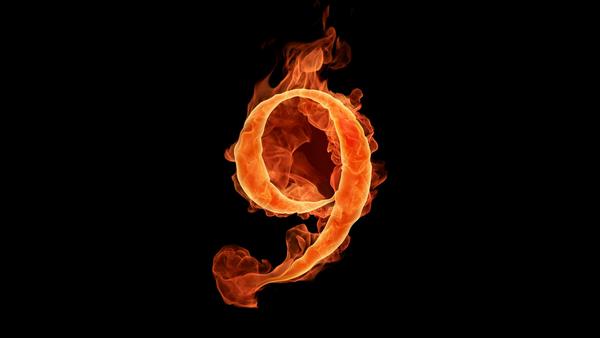 Иллюстрация к статье: 9 мифов о показателе качества (QS) целевой страницы